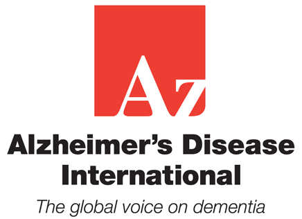 Alzheimber's International