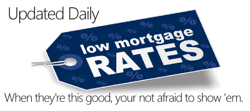 Lowest mortgage rates Texas Dallas Houston Austin San Antonio