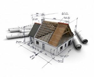 New Construction Financing